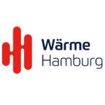 waerme-hamburg