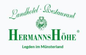 Hermannshoehe_Logo