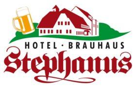 Stephanus_Logo